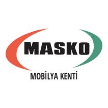 Masko