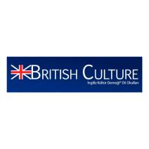 İngiliz Kültür