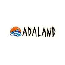 Adaland