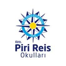 Piri Reis Okulları