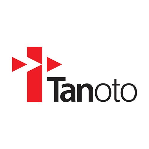 Tanoto