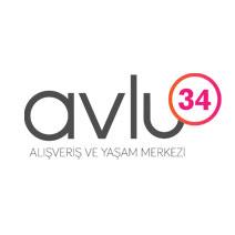 Avlu 34
